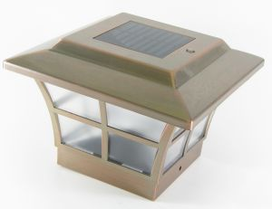 Energy Saving Solar Products for the Home