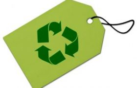 Ways to Recycle Reuse Reduce