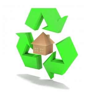 Household Waste Collection and Recycling