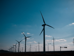 How will Wind Power be Used in the Future