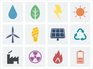 Cost Comparison of Alternative Energy Sources