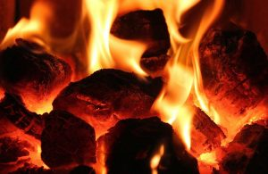 Future of Coal as an Alternative Energy Source